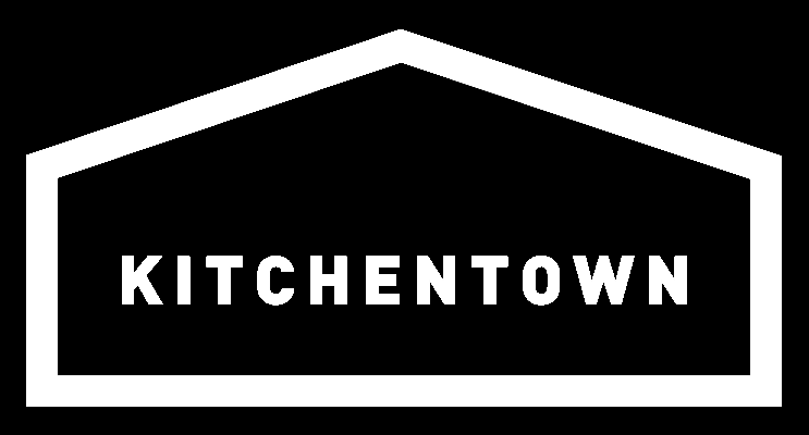 Kitchentown Logo