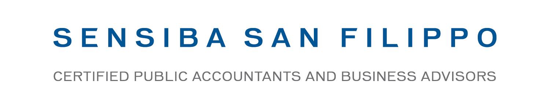 Sensiba San Felippo Logo
