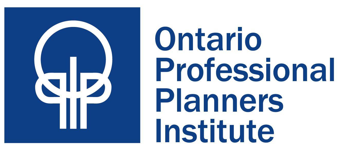 OPPI Logo