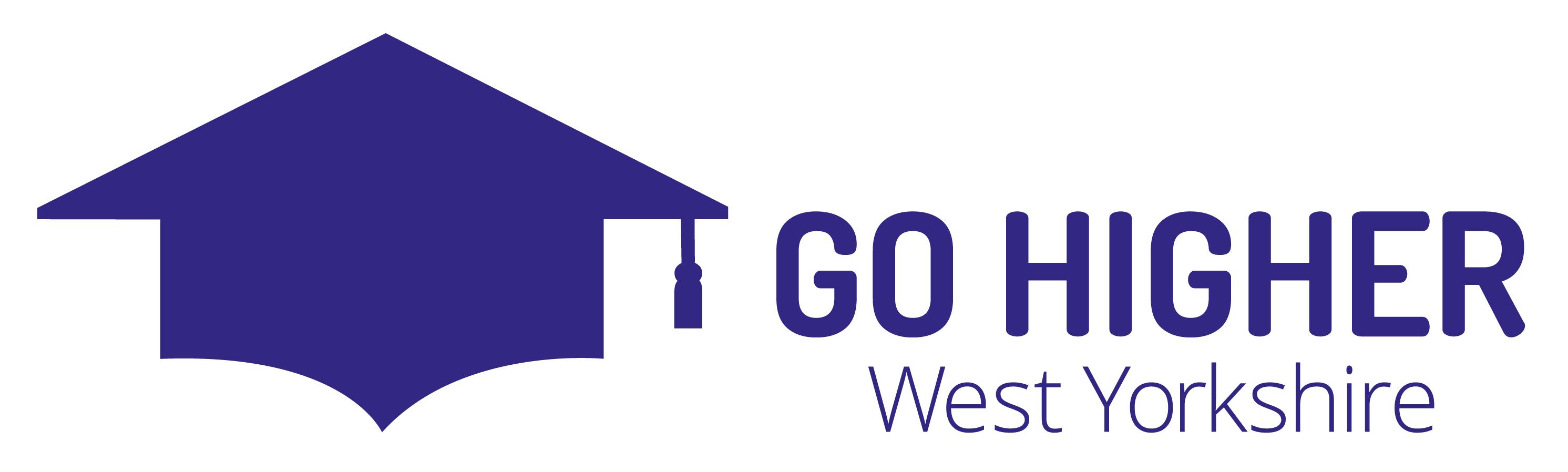 GHWY logo