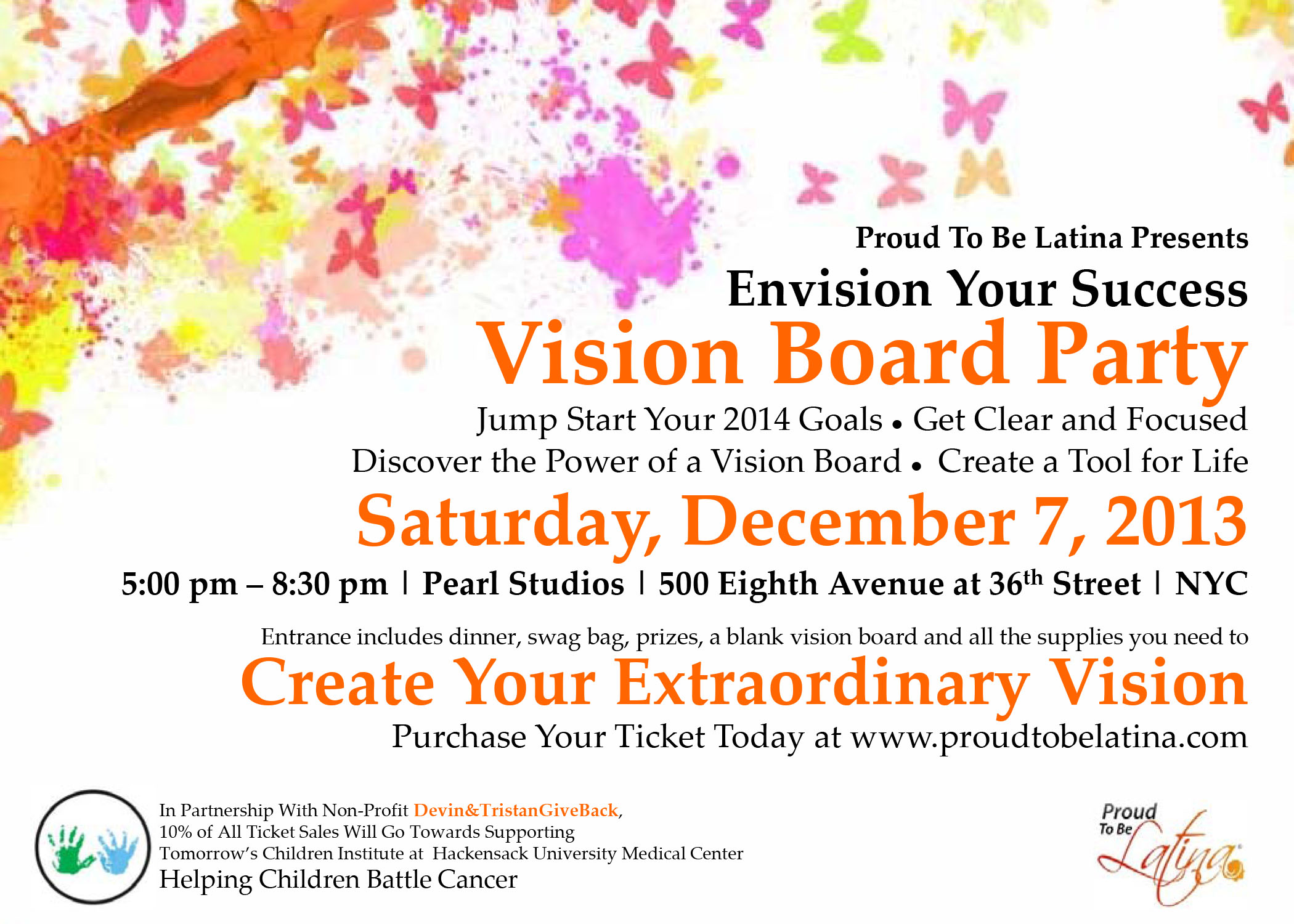 vision board guide youtube home jinkys crafts 100 scentsy party invitation templates we u0027re half way - Vision Board Party Invitation