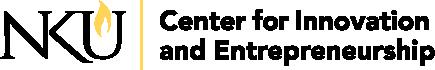 Center for Innovation and Entrepreneurship at NKU