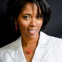 DeShawn Robinson-Chew – CEO, She-EO LLC