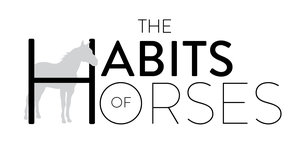 Habits of Horses logo