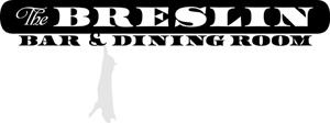 The Breslin logo