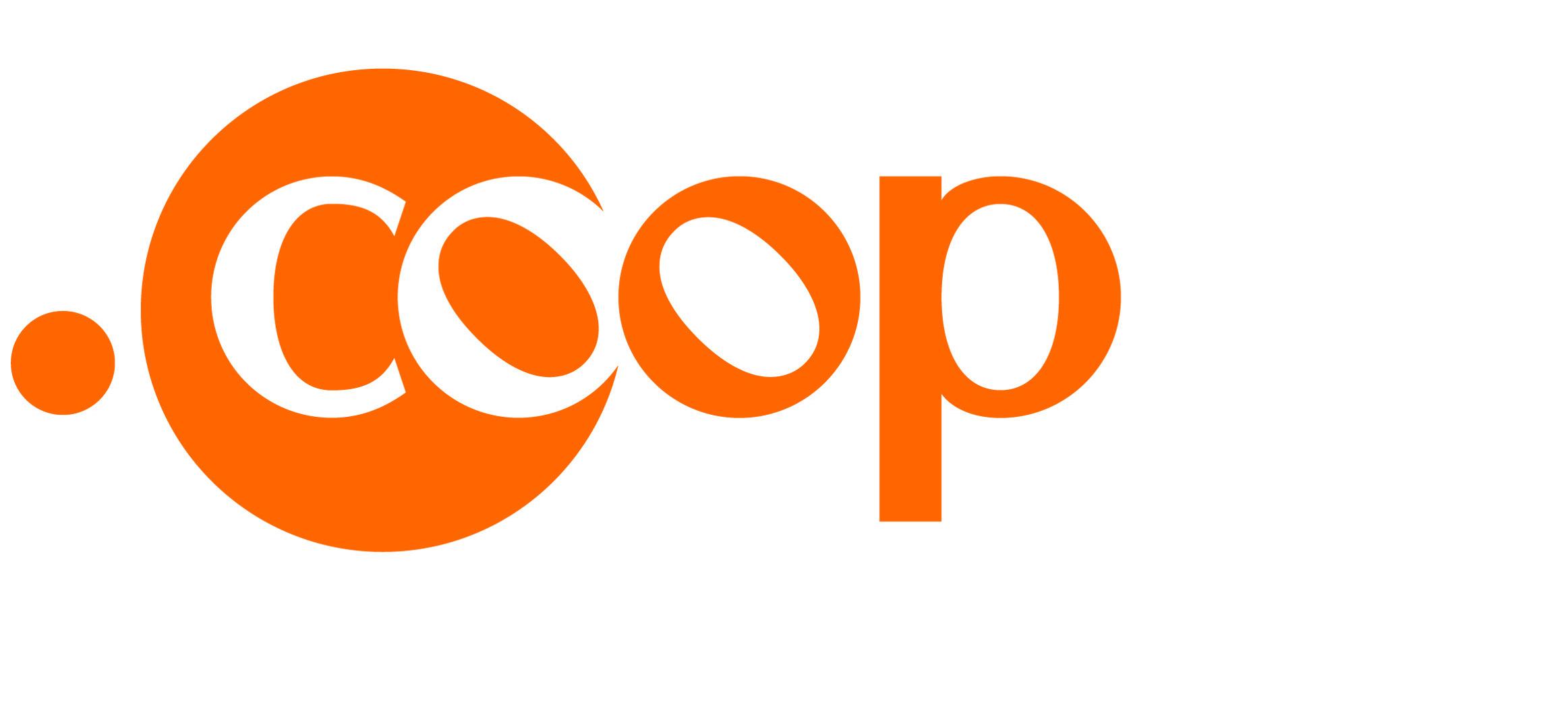 Dot Coop