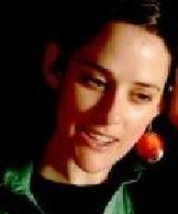 Erin Howley