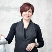 Petra Kassun-Mutch