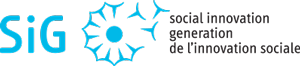 SiG Logo bilingual color