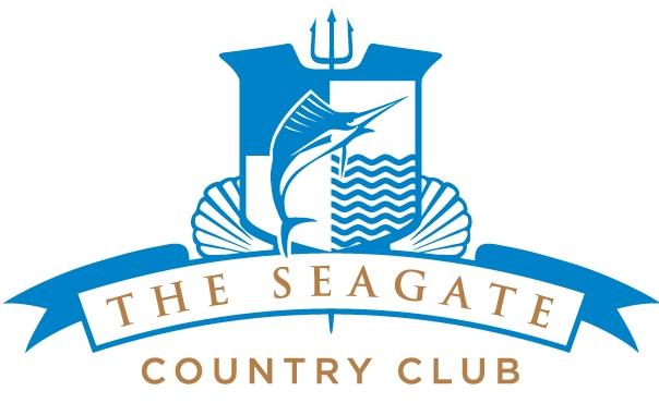 seagate seagate