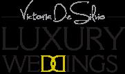 VDG logo