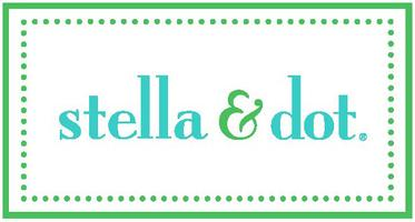 July 16 Stella & Dot Midsummer Rally in Boulder, CO