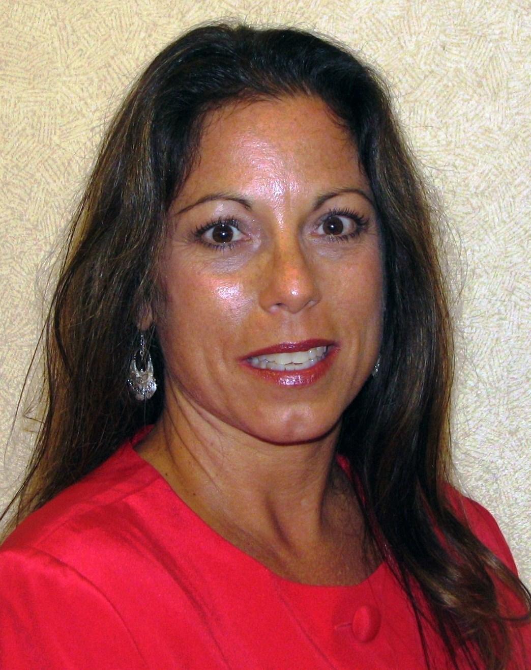 Dana Allamon