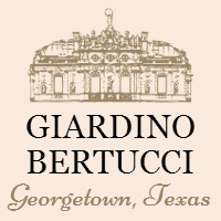 Giardino Bertucci