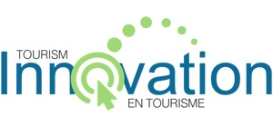 Innovation Touristique / Tourism Innovation