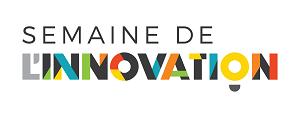 Semaine de l'Innovation