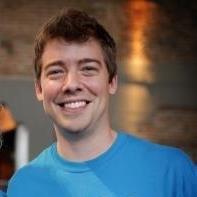 Matt Wislon_Barclays