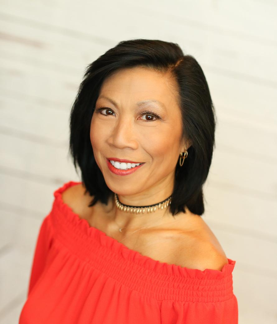 Vera Chan