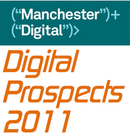 Digital Prospects 2011