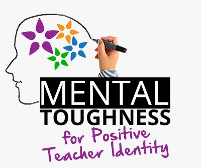 Mental Toughness Workshop