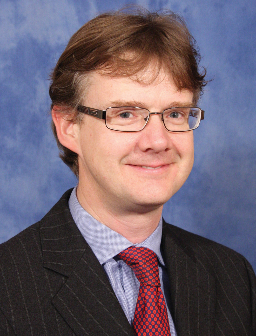 Andrew Smith, Head of Estates and Sustainable Development, HEFCE. Martin Wiles ... - andrewsmith