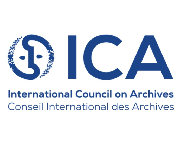 International Council on Archives Logo