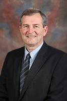 Dr. Joel R. Beeke