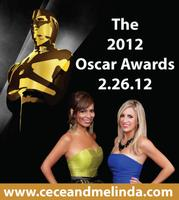 The 84th Academy Awards Oscar Viewing Party at the Drake...