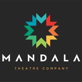 Mandala Theatre Logo