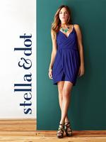 Tara Berner ~ Star Stylist (Stella & Dot Independent Stylist)