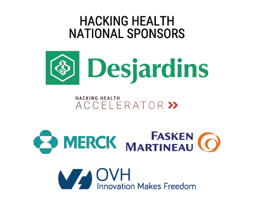 HH National Sponsors