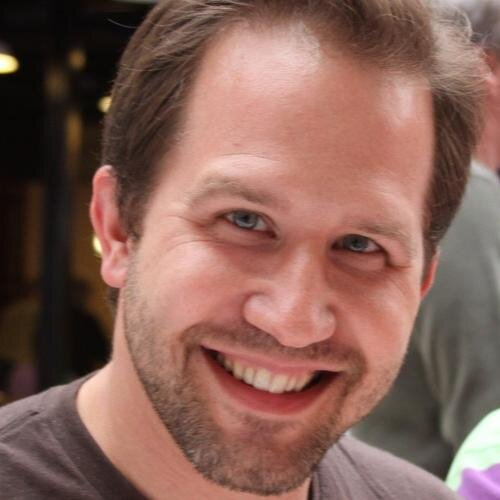 photo of Scott Hanselman