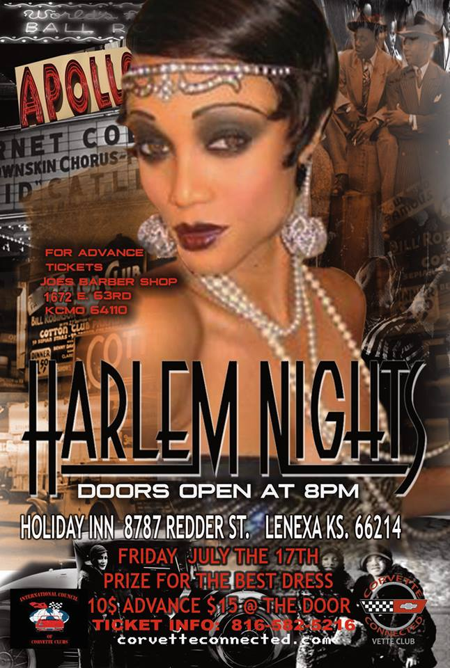 ... , pill box hats, trimmed hats, and flapper dresses are all welcomed