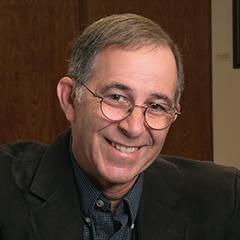 Steven Seidel