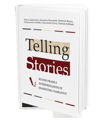 Ebook Telling Stories Storytelling
