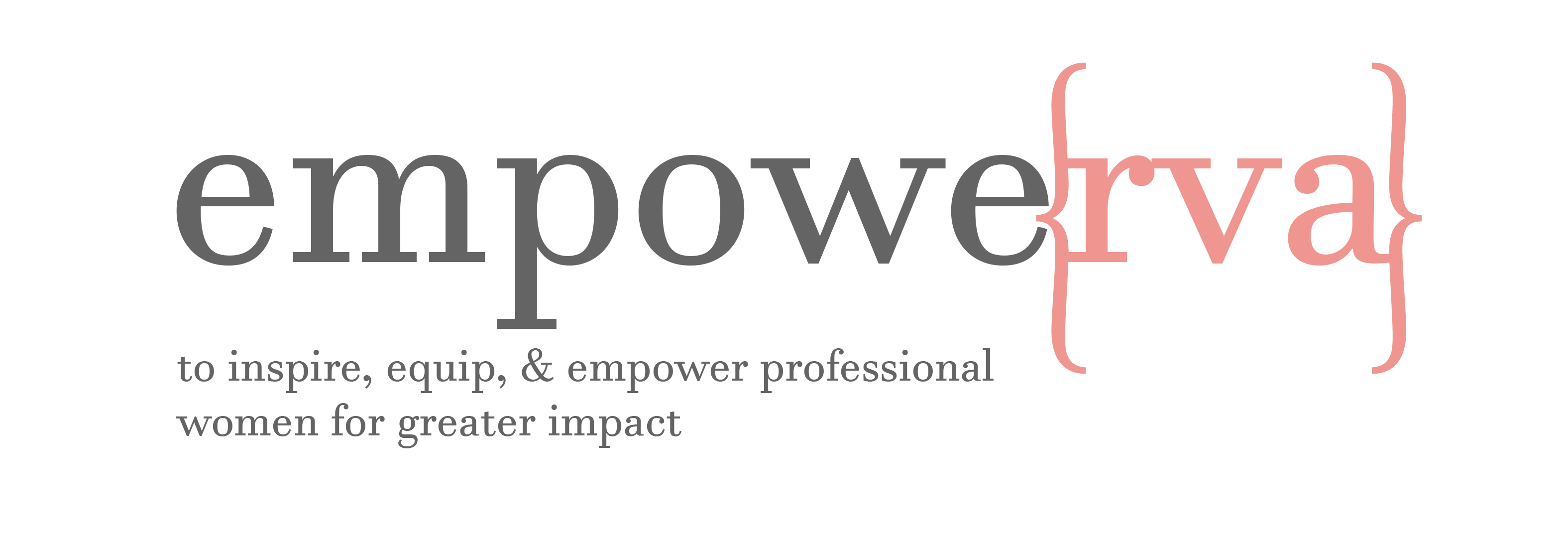 empower{rva}