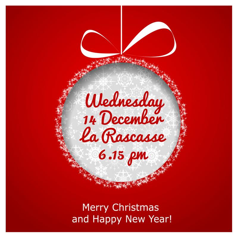 Beckenham Business Association - Christmas