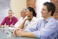 Group Coaching for Small Business Owners - 1 Discipline to...