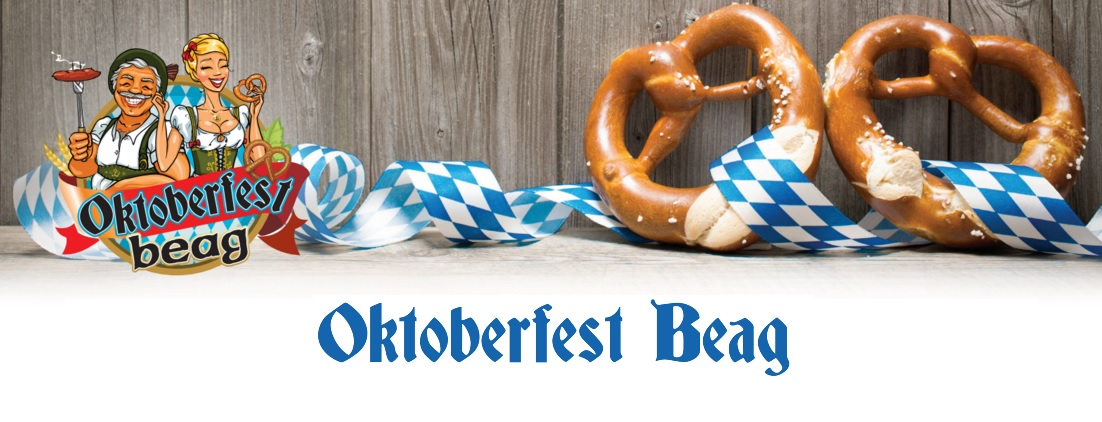 Oktoberfest Beag Header Cork Limerick Waterford
