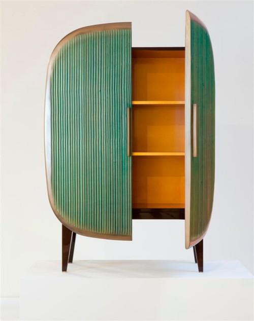 dream cabinet