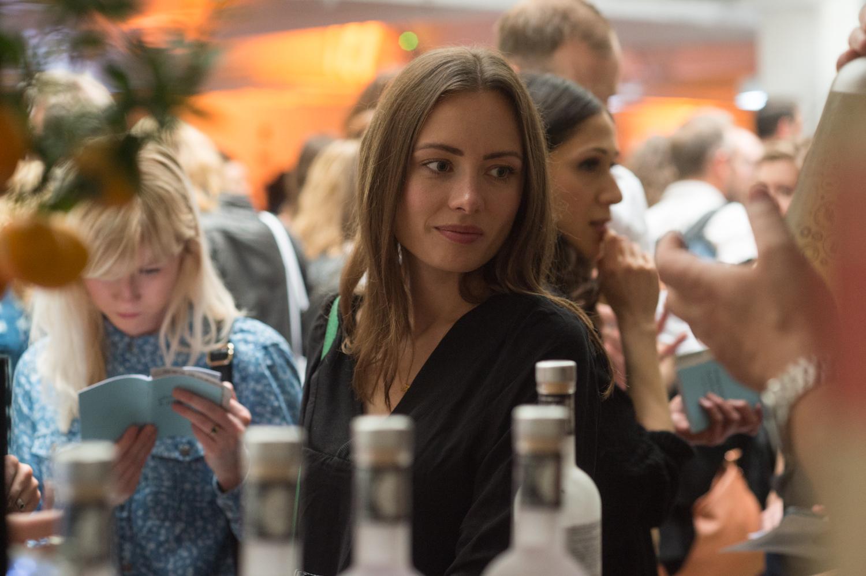 consumer at junipalooza