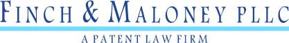 Finch and Maloney Logo