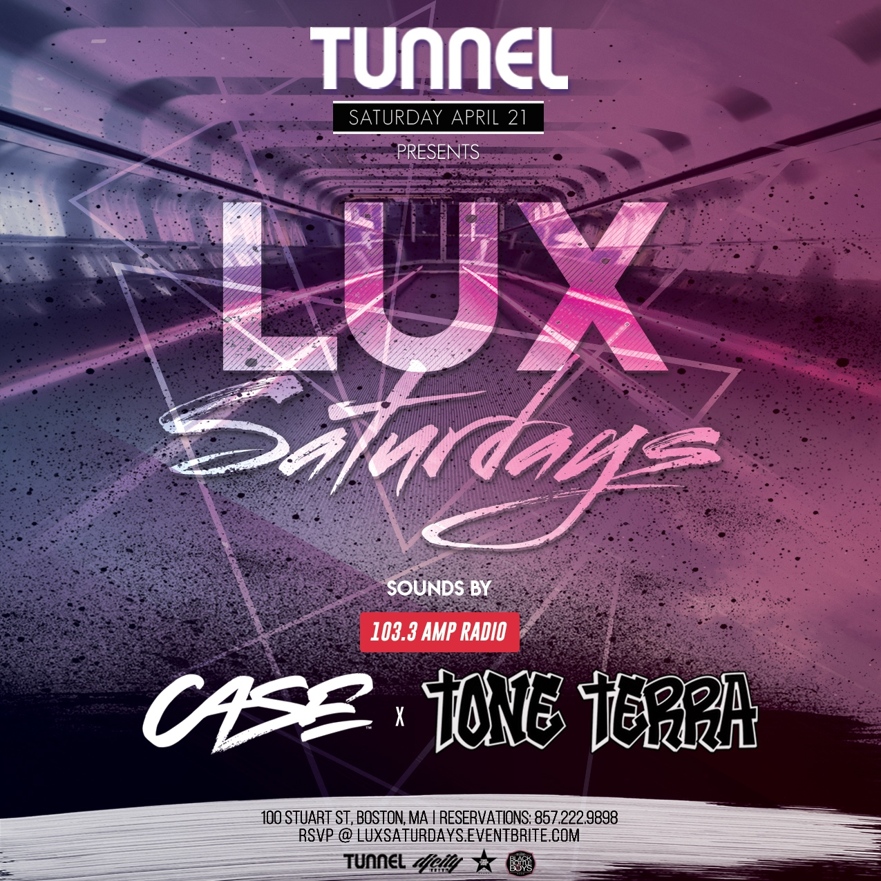 TUNNEL-042118