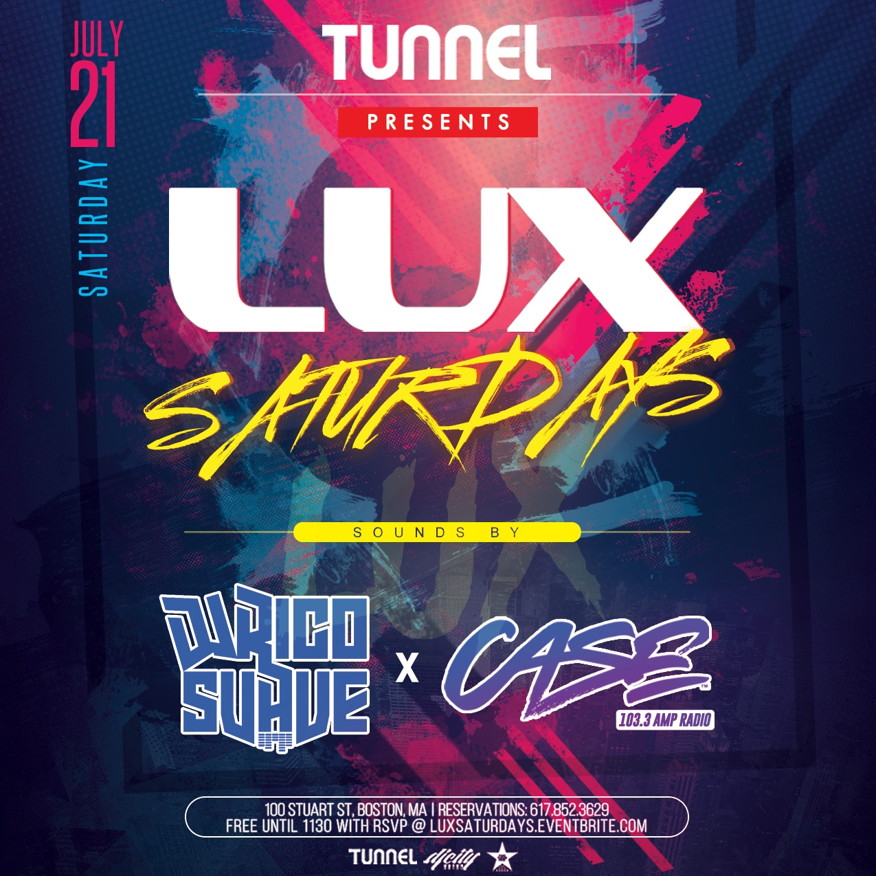 TUNNEL-JULY2118