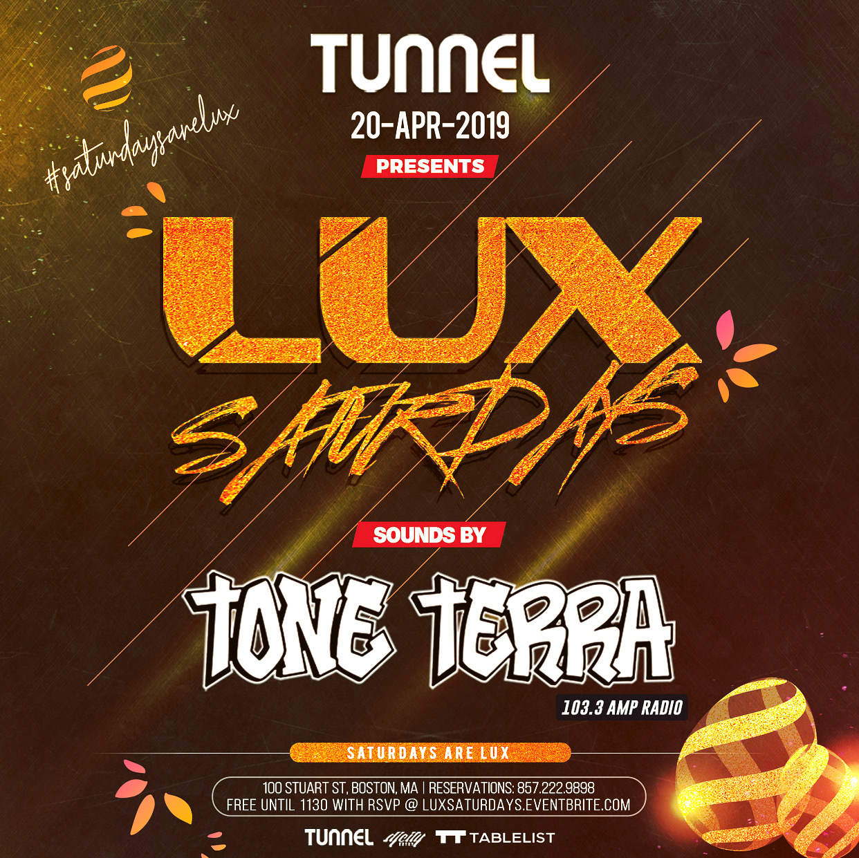TUNNEL-042019