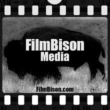 FilmBison