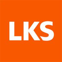 LKS S. COOP