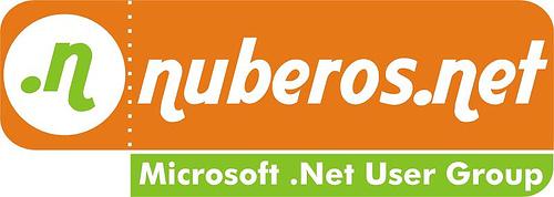 Nuberos.NET