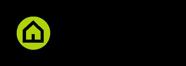 HGRE logo