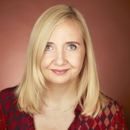 Dr. Marianne Schmid Mast